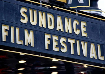 CODA and other innovative filmmaking: A Sundance Festival review