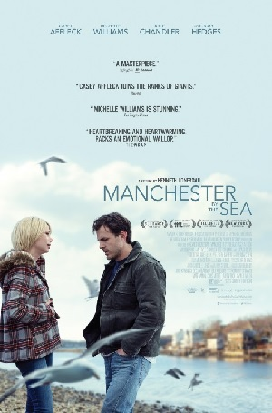 Manchester by the Sea - grace and mercy in real life