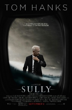 """Sully"" renews faith in humanity"