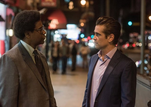 """Roman J. Israel, Esq."" and Solidarity"