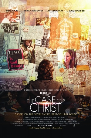 The Case for Christ - Truth of Faith