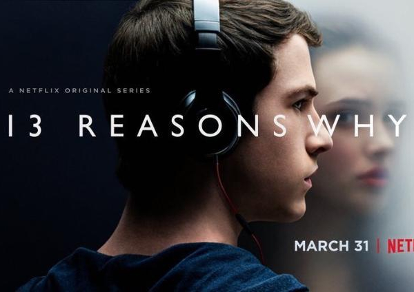 "Oxford High School Students begin project called ""13 Reasons Why Not"""
