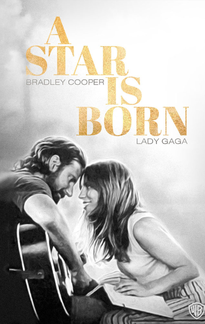 A Star is Born — Selfless Love