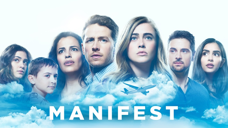 Manifest_Review_Logo...