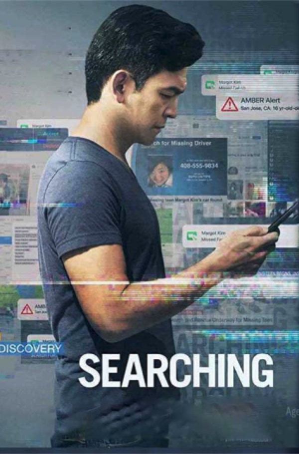 Searching - Know Your Children