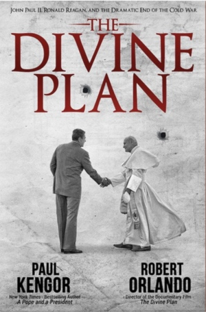 The Divine Plan - Coincidence or God's hand at work?