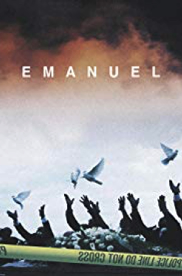 Emanuel - Hope in Forgiveness