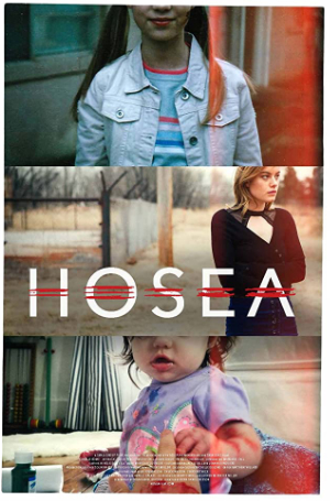 Hosea—The Condition of Unconditional Love